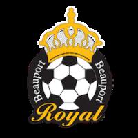 Logo_ASB-225x225