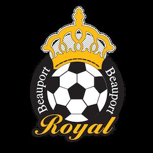 Logo_ASB-300x300