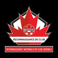 Logo_reconnaissance_nationale_300x300