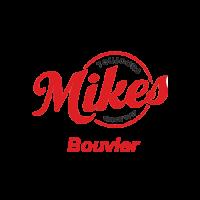 logo-mikes