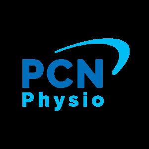 pcn-logo-800x800